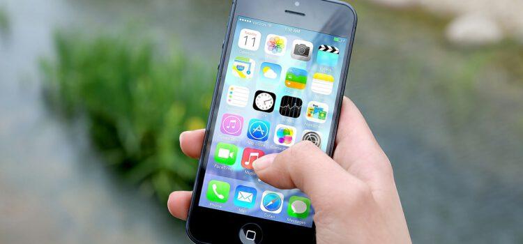 De leukste telefoonhoesjes ontwerpen