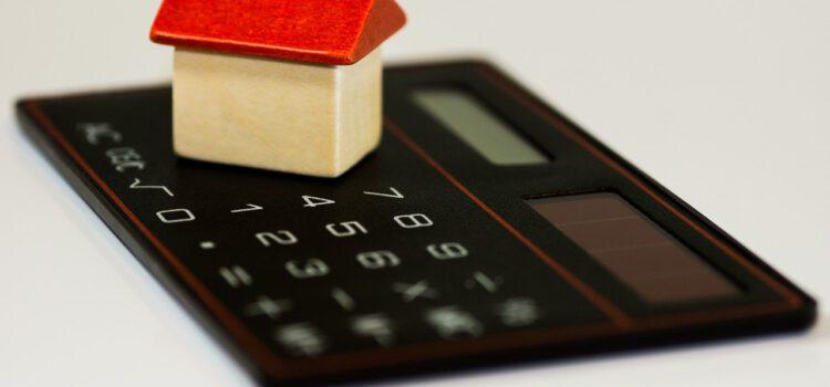 Waarom zou je je hypotheekrente 10 jaar vast laten zetten?