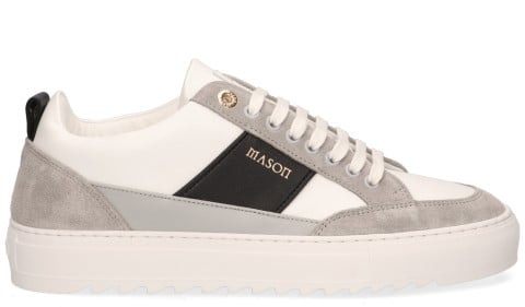 Mason Garments heren en dames sneakers zijn er ook voor jou!